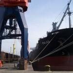 Mujica dijo que es viable la propuesta de Aratirí de impulsar un proyecto más pequeño con salida al puerto de Montevideo