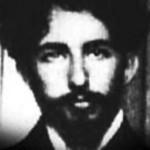 El perfecto cuentista: 78 años sin Horacio Quiroga