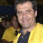 El Partido Colorado designó a Ricardo Rachetti como candidato a la Intendencia de Montevideo