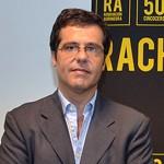 Rachetti negó afirmación contra Topolansky