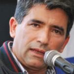 Proyecto de Ley para condonar deuda de Cuba con Uruguay ingresa el 3 de marzo al Senado