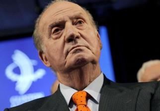 Rey Juan Carlos visitará a Mujica en su chacra