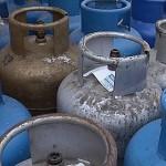 Riogas asegura que cumple con todas las normas de seguridad laboral, luego de accidente en su planta