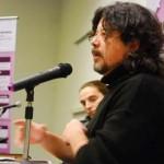 Periodista uruguayo Roger Rodríguez será testigo en el juicio contra militares que se inició en Italia