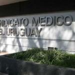 Sindicato Médico rechazó expresiones de ministra Muñiz sobre fallecidos en Artigas