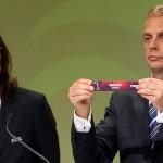 Mundial Sub-20: Uruguay formará parte del grupo D junto a México, Serbia y África 2