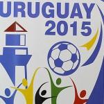 El miércoles en el Estadio Centenario se juega la penúltima fecha del Sudamericano Sub 20