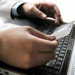 Ministerio de Economía habilita realizar compras en el exterior por Internet con tarjetas prepagas