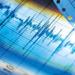 Un terremoto de magnitud 6,9 en Japón reaviva los temores de un tsunami