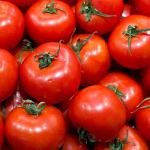 Los beneficios de consumir tomate