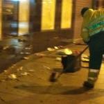 El Senado sancionó una Ley que otorga beneficios a trabajadores nocturnos