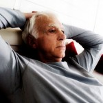 Trastornos del sueño en el adulto mayor
