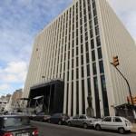 La demanda por deuda de UTE superó en un 64% la oferta
