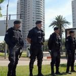 """Irán denuncia planes de """"iranofobia"""" para degradar las excelentes relaciones diplomáticas con Uruguay"""