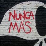 """Actos y marchas a 39 años del último golpe de Estado: """"Defendamos las victorias y vamos por más democracia"""""""