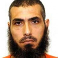 Ex recluso de Guantánamo pide reunión con el canciller Nin Novoa y amenaza con huelga de hambre