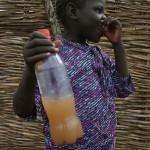 UNESCO en el Día Internacional del Saneamiento Ambiental apunta a mejor manejo del agua