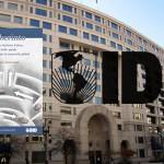 """BID asegura que varios países de América Latina y el Caribe necesitan """"consolidaciones fiscales"""""""