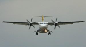 La aerolínea BQB del empresario Juan Carlos López Mena dejaría de volar el 11 de abril