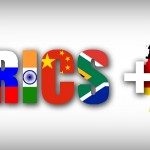 ¿Qué traman los BRICS y Alemania?