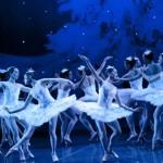El Ballet Nacional del Sodre festeja sus 80 años