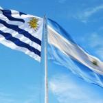 Primera reunión del Consejo de Ministros analiza posicionamiento ante Argentina para recomponer vínculos