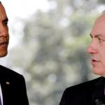 Acusan a Israel de robar secretos de EE.UU. para sabotear con los republicanos un acuerdo con Irán