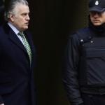 """Caso Gürtel"""" comienza el mayor juicio por corrupción política desde el retorno a la democracia"""