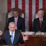 """Netanyahu dice que pacto Irán-EE.UU. """"inicia la cuenta regresiva a una pesadilla nuclear"""""""