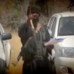Boko Haram jura lealtad al Estado Islámico y yihadistas atacan cascos azules de ONU en Mali