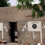 Boko Haram secuestra más de 500 mujeres y niños en Nigeria por venganza de guerra