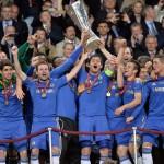 Chelsea se consagró campeón de la Copa de Liga