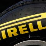 Pirelli ya no es una empresa italiana de neumáticos: ChemChina la compra en 7.000 millones de euros