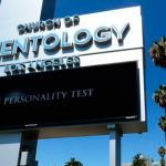 Cruise y Travolta severamente criticados en documental de HBO por supuestos abusos de la Cienciología