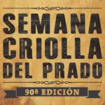 Actividades para todos los gustos en la Criolla del Prado