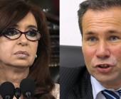 """Fiscalía argentina apela fallo que absolvió a la Presidenta en el caso AMIA-Nisman, por descarte """"prematuro"""" de la denuncia"""