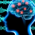 Día Mundial de la Epilepsia busca informar sobre la enfermedad y acabar con mitos que la rodean