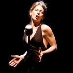 Elena Roger llega por primera vez al Teatro Solís