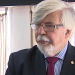 Bonomi pide reunión con cúpula del Poder Judicial por denuncia de presiones a la Justicia de parte del Interior