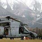 """Expertos consideran """"muy extraña"""" catástrofe del avión que se estrelló en Francia sin causa aparente"""