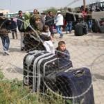 ONU confirma mediar en Franja de Gaza: Hamas dará cinco años de tregua si Israel levanta el bloqueo