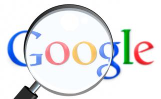 Google relega al Washington Post y al New Yorker en sus noticias por investigación de Comisión de Comercio