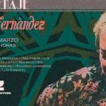 Artistas se solidarizan con Arlett Fernández y brindan concierto homenaje