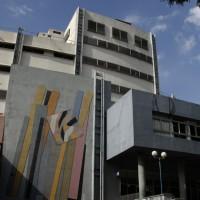 Renuncia la tercera parte de licenciados en enfermería del Pereira Rossell