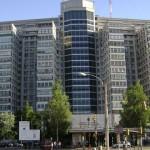 El gobierno destinará 100 millones de dólares para la recuperación total del Hospital de Clínicas