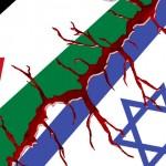 Semana internacional contra el apartheid israelí