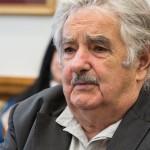 Mujica dijo que es probable que no haya tanta plata como para cumplir promesas electorales