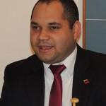 Embajador de Venezuela convocado por el Gobierno ante declaración de Maduro sobre Sendic