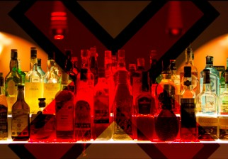 Vázquez reunió a legisladores y organizaciones sociales para diseñar proyecto de Ley contra consumo abusivo de alcohol