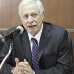 Usuarios de la salud reclaman reunión con Basso por representantes en Junasa y Asse